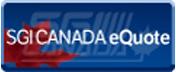 SGI Equote from Nicks Insurance - Grand Coulee Saskatchewan