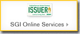 SGI Online services from Nicks Insurance - Grand Coulee