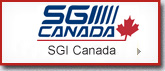 SGI Canada and Nicks Insruance